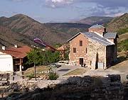 Осенью в Сербии пройдет Международный симпозиум, посвященный восстановлению монастыря Баньска